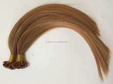 High Grade human hair extensions 6A+ itips nanos wefts tapes