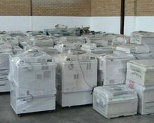 Used Photocopiers Australia