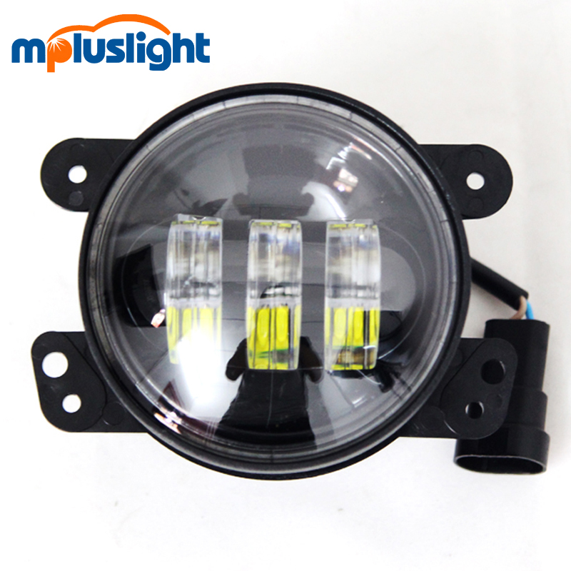 Led Bulb Automobiles Motorcycles Headlights Electric