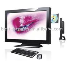 All in one lcd pc tv 32 inch