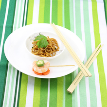 High quality class a grade paper waribashi chopsticks