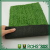 good selling green garden landscaping artificial turf