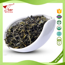 Superior Quality Chinese Dark Green Delicious Flavored Tetley Tea 100% Natural Tea Drinks
