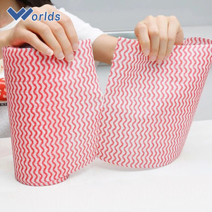 Product Distributor Opportunities Tissue Paper Jumbo Roll For Kitchen