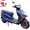 2016 1000w 72v cheap adult electric motorcycle, electric battery powered motorcycle, electric motorbike powerful