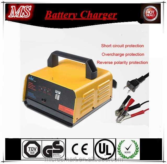12V <strong>portable</strong> with jump starter(75A) car battery charger