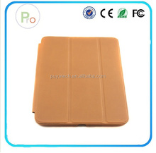 New Slim PU Leather Stand Case Smart Cover for APPLE iPad 5 iPad Air