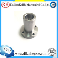 cnc machining parts services exercise fixi bike steel mechanical spare parts