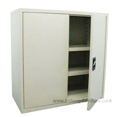 Wall Mounted Office File Cabinets