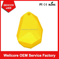 Hot Sale ! BLE 4.0 ibeacon High Quality Low Cost iBeacons / ibeacon CC2541 module Bluetooth Waterproof