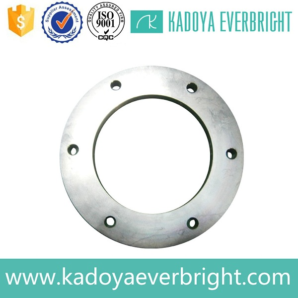 Good quality forged stainless steel dn 150 flange