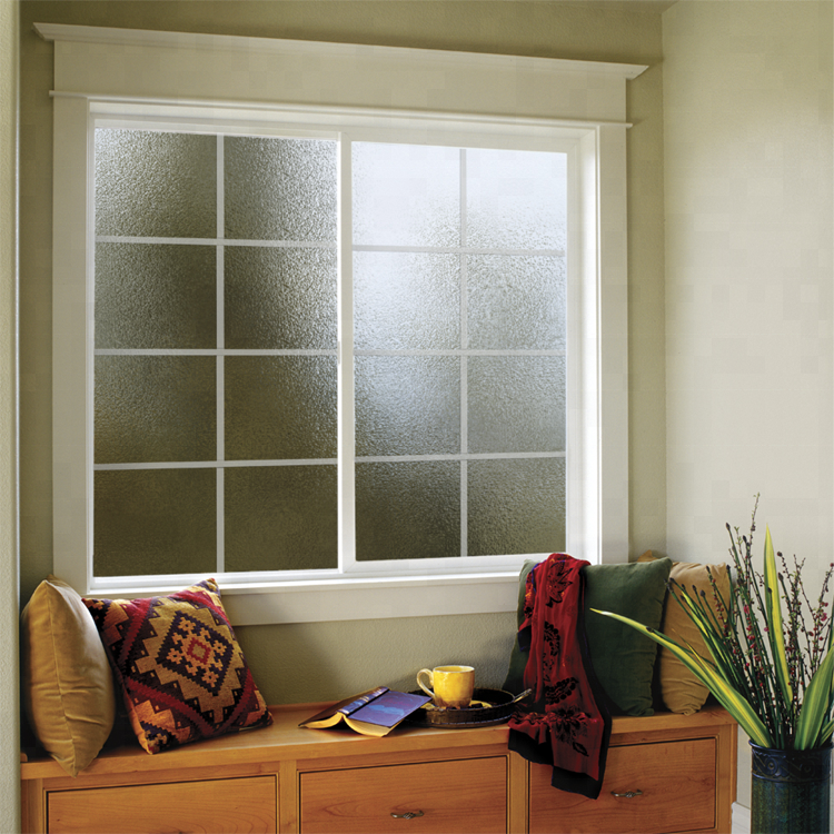 Latest Insulated Frosted Glass Bathroom Window Designs   Buy Frosted Glass  Bathroom Window,Insulated Glass Windows,Latest Window Designs Product On ...