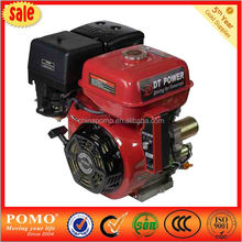 2014 New Design gasoline engine 15 hp