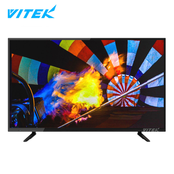 Cheap DLED ELED LED OEM Brand T2 PAL ATSC TV, Best Selling CBU CKD TV SKD, AAA Quality OEM Model Brand 55 65 75 inch Ultra TV