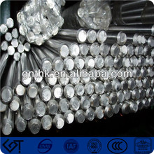 stainless steel 410 round bars/astm a276 316ti stainless steel bar