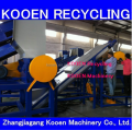 pp nonwoven recycling bags machine