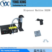 High Quality Adhesive Dispensing Systems From China