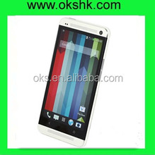 Original unlocked taiwan mobile phone One M7 , one X ,one M8,one M9 original
