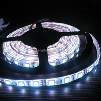 led strip 5600k 6060 smd led strip smd strip