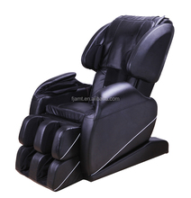 Blue Tooth Music Full Body Health Care Massage Chair