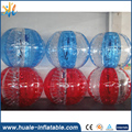 inflatable soccer ball/ inflatable zorb ball/ inflatabl football ball with factory price