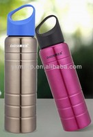 Stainless steel bottle sublimation blanks
