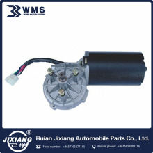 International 24V Powerful DC High Torque Electric Gear Wiper Motors OEM ZD1835