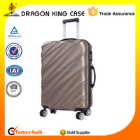 Hard ABS Luggage For Travel 3