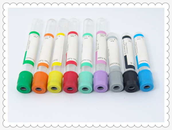 red blood test tube,red tube blood tubes,gel blood test tube