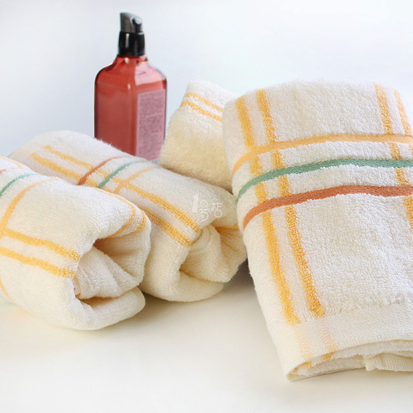 buy direct from china factory super absorbent microfiber sports and travel towel with mesh bag