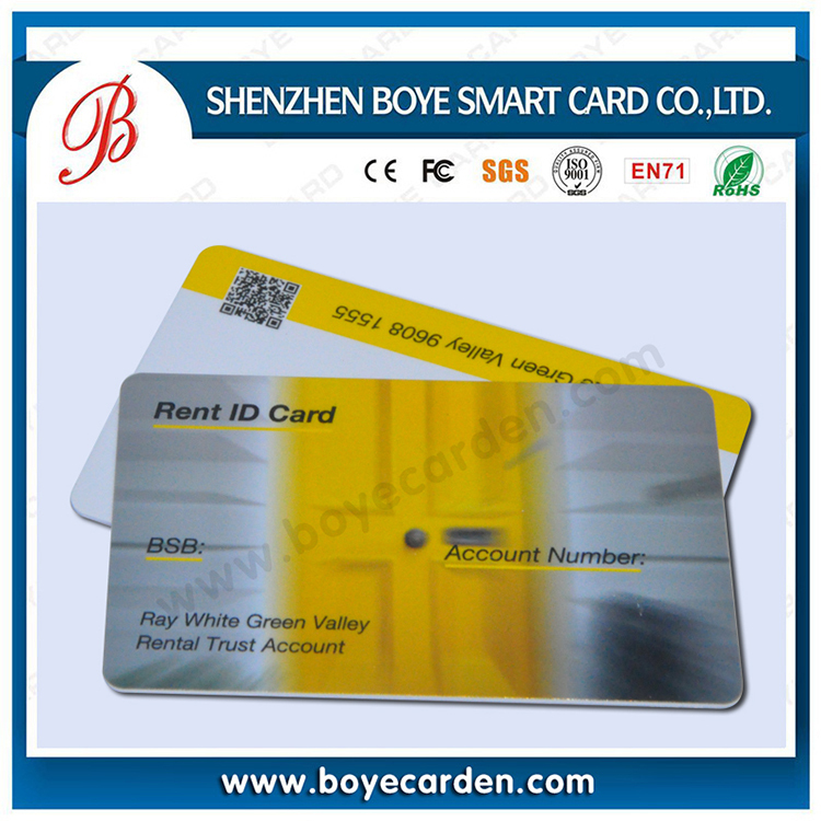 Rfid blocking card sleeve credit contactless paypass id for Protector parking carrefour