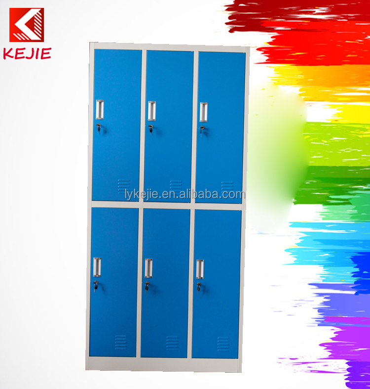 Modern Furniture Uae uae type modern furniture design stainless steel closet locker l