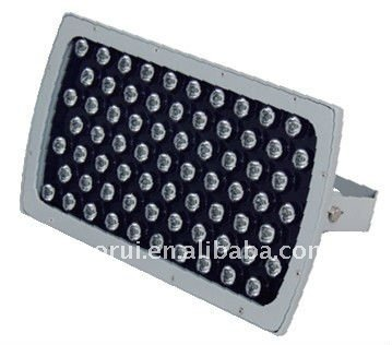 70W LED FLOOD LIGHT WITH CE,ROSH