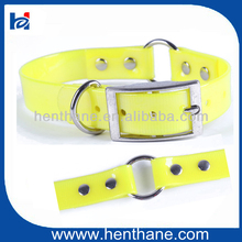 wholesale durable brass dog collar hardware
