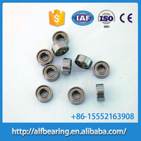New OEM micro miniature ball bearing 626zz with high quality