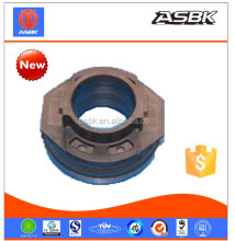 Chinese manufacturer clutch release bearing for FE62-16-510A with high quality