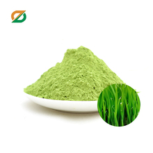Organic Wheatgrass Natural Barley Grass Powder Juice P.e.