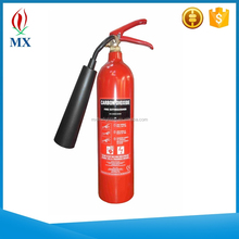 CO2/Carbon Dioxide fire extinguisher recharge equipment