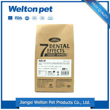 Factory Wholesale cheap custom Most popular pet's favorite dry dog food