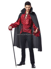 wpid Halloween Costumes Men brazilian carnival costume costumes for teens QAMC-8111