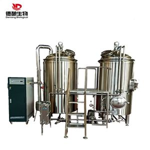 10BBL 15BBL 20BBL Micro commercial Beer Brewing Equipment,Beer Brewery Equipment