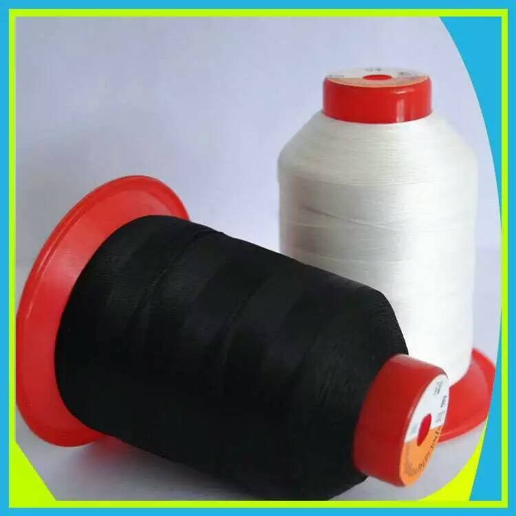 Hot Sell high tenacity pp yarn for woven bag Best price quality