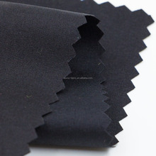 Electrically conductive ribstop poly oxford fabric wholesale fabric textile and pillows fabric