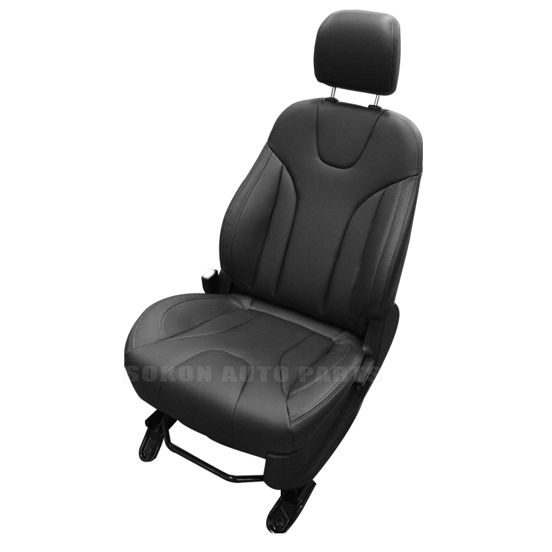Hot sale front row car / truck/mini-bus/van seat