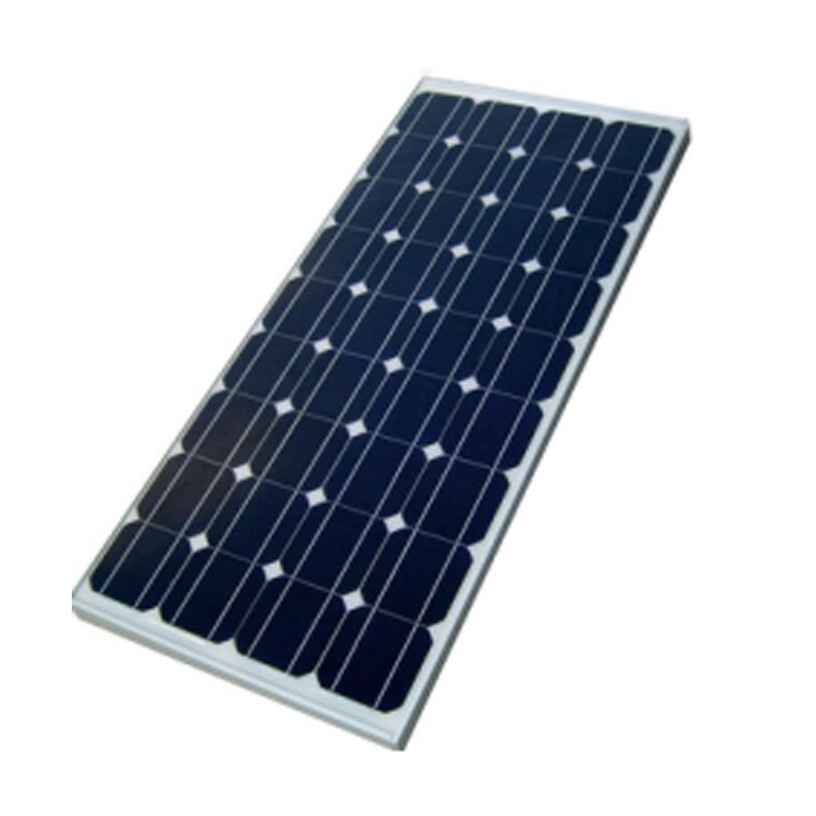 Polycrystalline/monocrystalline silicon 160w 18v battery 12v off grid solar panel for street lights system