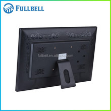 "Shenzhen 19"" HD LCD wifi video digital picture frame photo frame"
