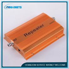 chinese gsm signal booster amplifier ,H0T027 3g band selective dual system repeater