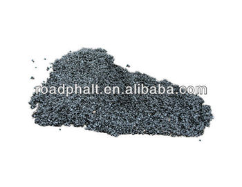 Roadphalt cold mix asphalt / cold asphalt