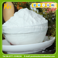 Chemical name dextrose glucose powder for feed