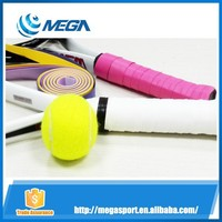 Custom Tennis Overgrips and Paddle Racket Overgrips